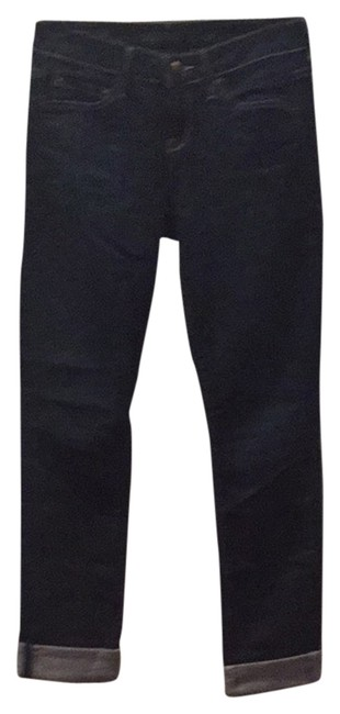 Item - Blue Medium Wash N17-447 Relaxed Fit Jeans Size 26 (2, XS)