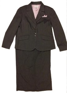Conrad C Conrad C Collection Suit