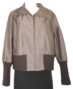 Ellen Tracy Company Stretch Jacket