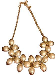 J.Crew JCrew Necklace