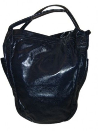 Preload https://item5.tradesy.com/images/gap-3-available-navy-imitation-leather-tote-32214-0-0.jpg?width=440&height=440