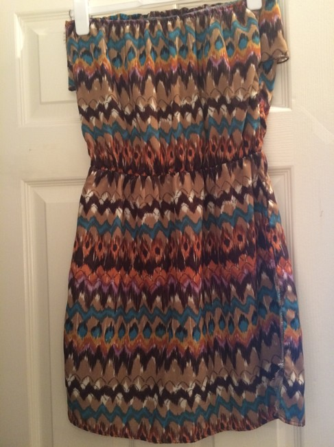 RD Style Dress