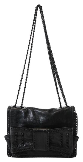 Preload https://item5.tradesy.com/images/rebecca-minkoff-black-leather-cross-body-bag-3223354-0-0.jpg?width=440&height=440