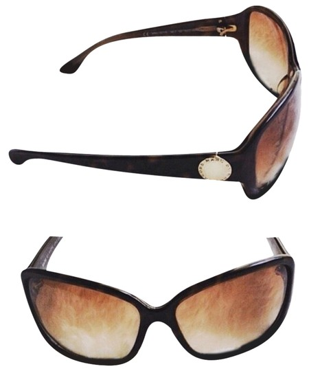 Marc Jacobs Marc By Marc Jacobs Sunnies Like New!