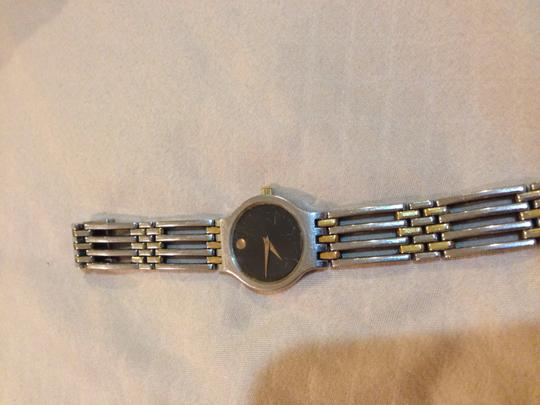 Movado Womens small watch