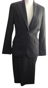 Brooks Brothers Suit Sizes 2 & 4