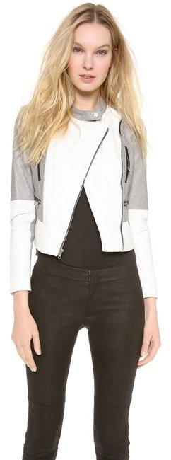 Preload https://item2.tradesy.com/images/yigal-azrouel-leather-jacket-size-4-s-3226426-0-0.jpg?width=400&height=650