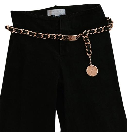 Preload https://item5.tradesy.com/images/chanel-black-leather-and-gold-fabulous-vintage-belt-3228139-0-0.jpg?width=440&height=440