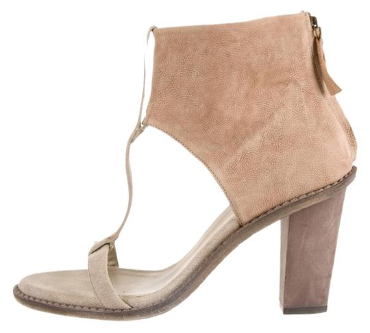 Preload https://item1.tradesy.com/images/brunello-cucinelli-tan-t-strap-zip-leather-and-canvas-sandals-size-us-8-3229525-0-0.jpg?width=440&height=440