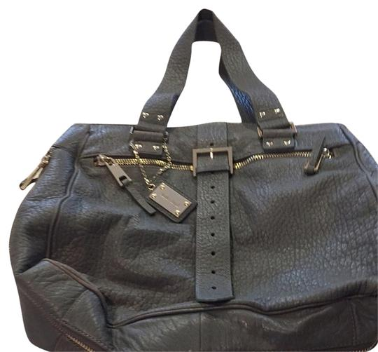Charles David Shoulder Bag