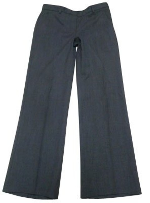 Preload https://item4.tradesy.com/images/theory-grey-wide-leg-pants-size-6-s-28-323-0-0.jpg?width=400&height=650