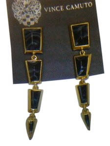 Vince Camuto Vince Camuto Earrings