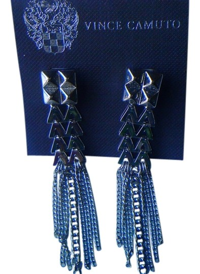 Vince Camuto Vince Camuto Drop Earrings