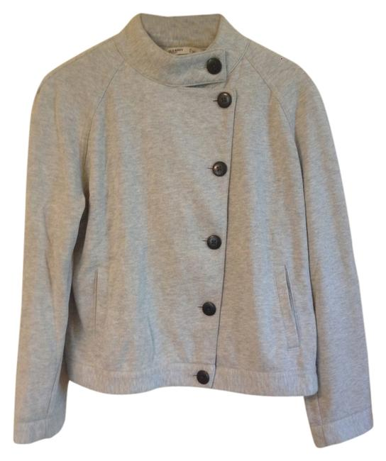Other Military Nautical Flash Sale Pea Coat