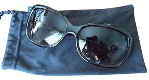 Fossil Fossil Sunglasses