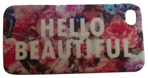 Charlotte Russe Hello Beautiful