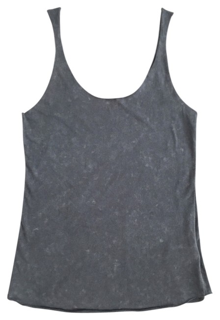 Urban Outfitters Top gray