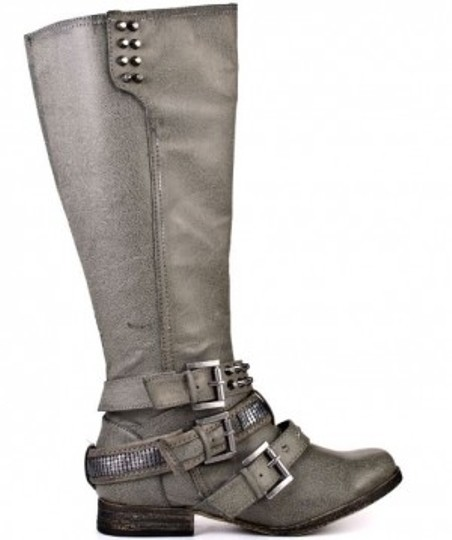 Preload https://item5.tradesy.com/images/not-rated-grey-parliament-knee-high-bootsbooties-size-us-75-regular-m-b-32329-0-0.jpg?width=440&height=440