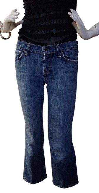 Preload https://item2.tradesy.com/images/citizens-of-humanity-distressed-kelly-063-low-waist-capricropped-jeans-size-26-2-xs-3233851-0-0.jpg?width=400&height=650