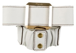 Temperley London Temperley London Belt