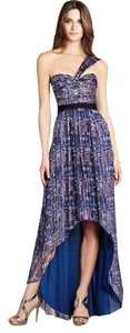 BCBG BCBGMAXAZRIA Dress