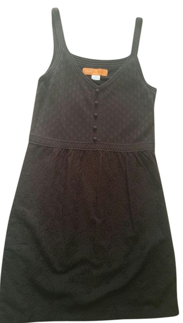 Preload https://item2.tradesy.com/images/cynthia-steffe-chocolate-brown-above-knee-short-casual-dress-size-4-s-3235801-0-0.jpg?width=400&height=650