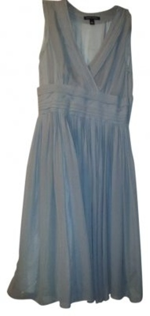 Preload https://item5.tradesy.com/images/banana-republic-sky-blue-chiffon-with-separate-lining-knee-length-formal-dress-size-6-s-32359-0-0.jpg?width=400&height=650