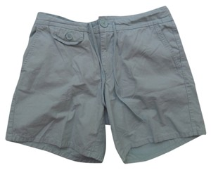 Old Navy Shorts Light Blue