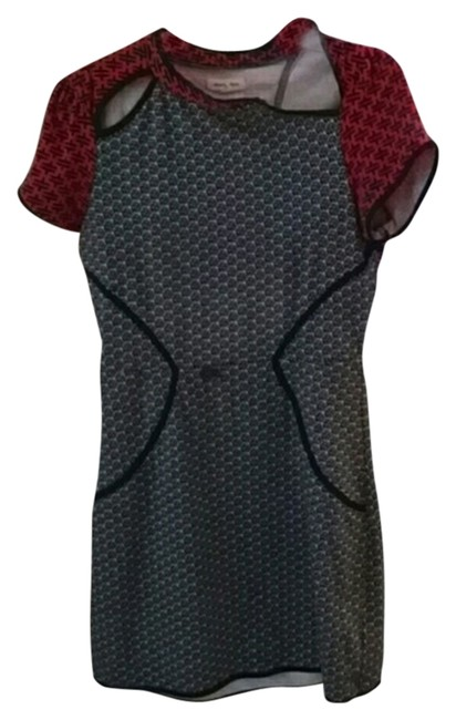 Preload https://item3.tradesy.com/images/urban-outfitters-dress-3239002-0-0.jpg?width=400&height=650