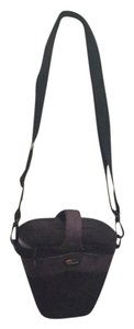 Lowerpro Cross Body Bag