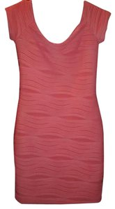 Body Central Dress