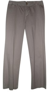Liz Claiborne Boot Cut Pants Khaki