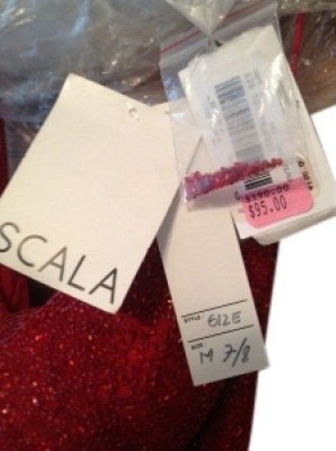 Preload https://img-static.tradesy.com/item/32425/scala-red-dillard-s-dept-long-formal-dress-size-8-m-0-0-650-650.jpg