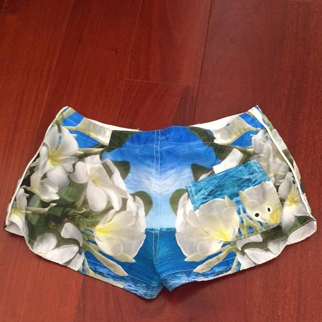 Aaron Chang Aaron Chang Swim Shorts