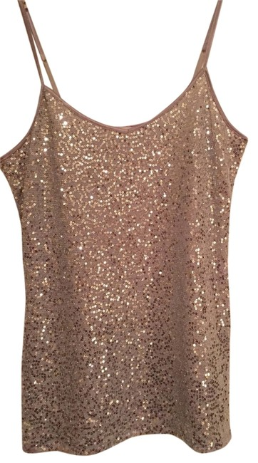 Preload https://item3.tradesy.com/images/express-silver-tank-topcami-size-4-s-3244477-0-0.jpg?width=400&height=650