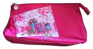 Other Joie de Vivre Lancome Cosmetic Bag