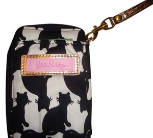 Lilly Pulitzer Lilly Pulitzer Carded ID wristlet