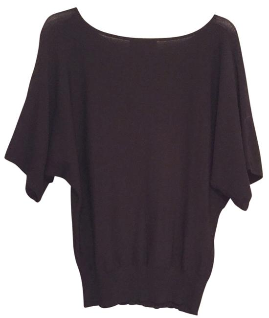 Preload https://item5.tradesy.com/images/cable-and-gauge-black-night-out-top-size-6-s-3244654-0-0.jpg?width=400&height=650