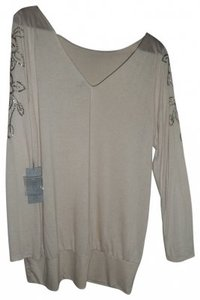 Jennifer Lopez Tunic