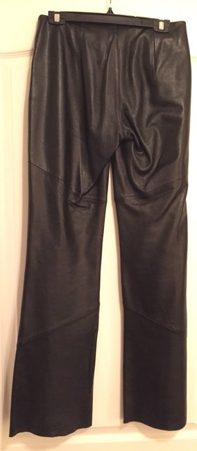 Wilsons Leather Pants