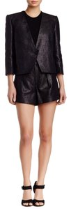 Helmut Lang Dress Shorts