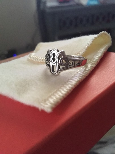 James Avery James Avery Angel Ring