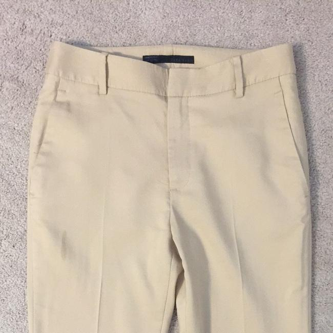 Zara Work Business Professional Pants