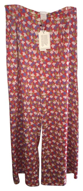 MM Couture Pants