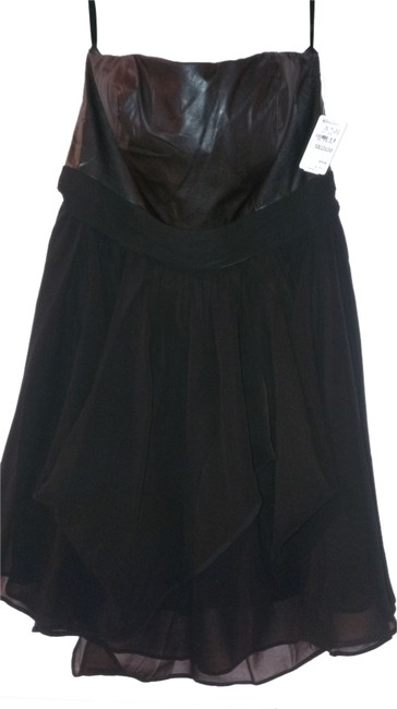 Preload https://item2.tradesy.com/images/romeo-and-juliet-couture-black-gossip-girl-mid-length-night-out-dress-size-8-m-3246976-0-0.jpg?width=400&height=650