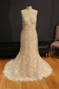 Robert Bullock Bride Alessia Wedding Dress