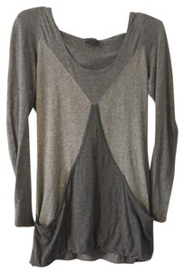 A|X Armani Exchange Cotton Causal Sweatshirt