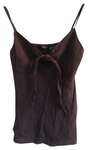 DCC Flash Sale Top Brown