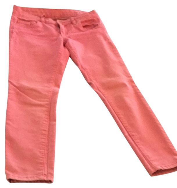 Preload https://item4.tradesy.com/images/blanknyc-pink-faded-look-size-6-s-28-3247843-0-0.jpg?width=400&height=650