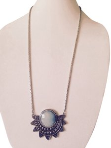 Lucky Brand Lucky Brand NecklaceOnly! Additional Matching Pieces Sold Seperately.